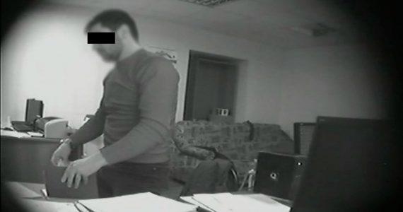 Ставрополец пытался спасти подругу-мошенницу и попался на взятке