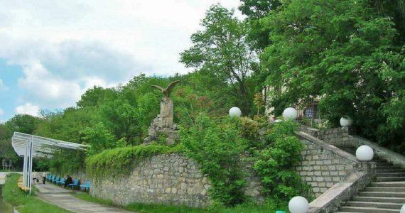 В Железноводске установят мемориальную доску в память о супругах-медиках Ольховских