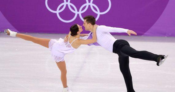 Олимпийскиечемпионы приехали тренироваться в Кисловодск