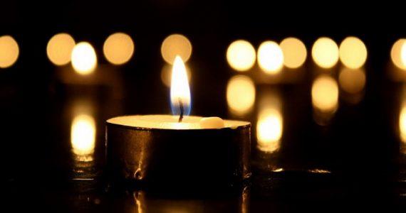 В ночь на 22-е июня в Ставрополе пройдет всероссийская акция «Свеча памяти»