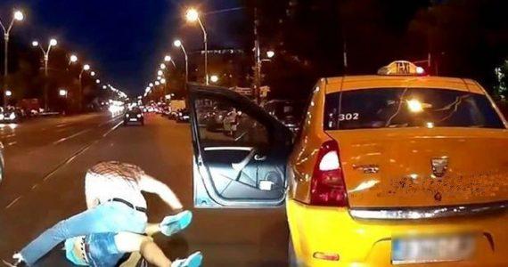 Суд вынес приговор пьяному ставропольцу, который напал на таксиста и угнал его «Matiz»