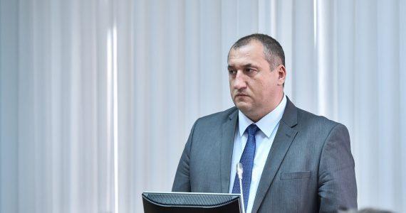 Более 7 тысяч ставропольцев прошли медицинскую реабилитацию в 2018 году