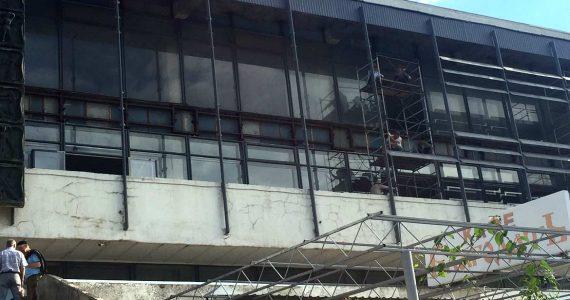 В Железноводске городской ДК получит вторую жизнь