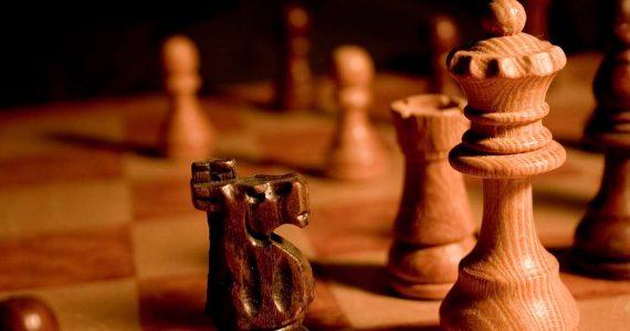 В Пятигорске шахматисты сыграют на доске начала ХХ века