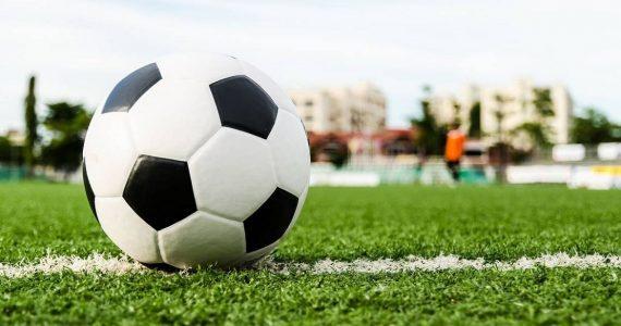 Летний Кубок Лиги дворового футбола разыграют в Ставрополе на выходных