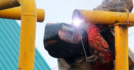 Активисты ОНФ обратились в прокуратуру для защиты ставропольцев от самоуправства газовиков