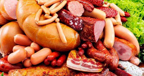 Ставропольцы предпочитают покупать товары у местных проиводителей
