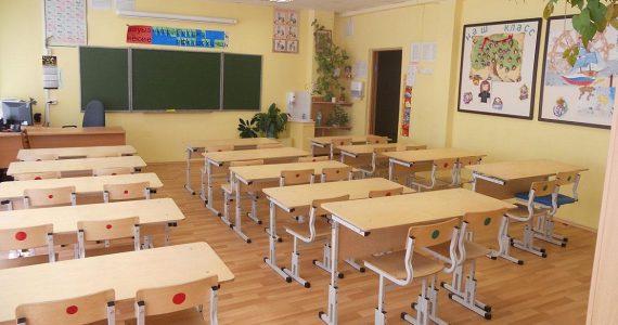 В Ставрополе в новом учебном году школьников станет больше на 2 тысячи человек