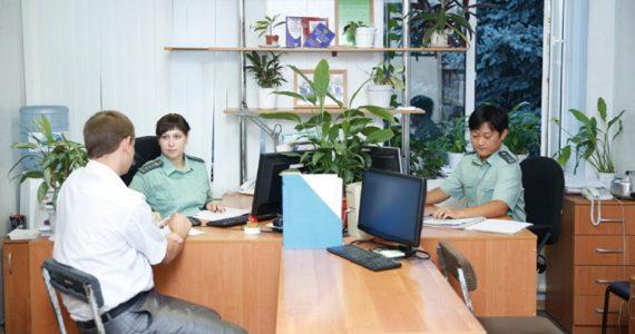 Фермер Андроповского района перестал платить работникам зарплату. Они обратились в суд