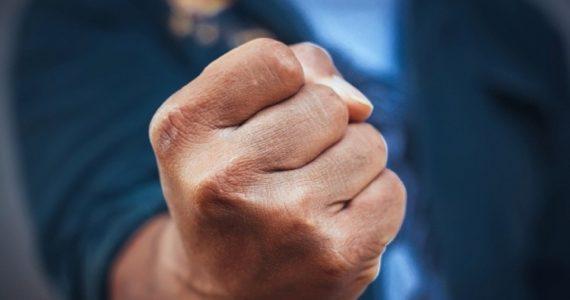 В Георгиевском городском округе местный житель осуждён за вымогательство у знакомого
