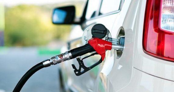 Ставропольчанка приобрела топливо на 2 миллиона рублей, но за него не заплатила