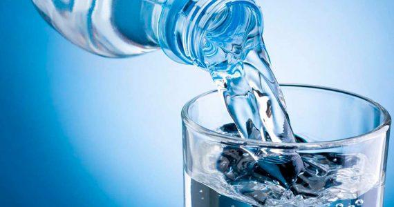 На производителя контрафактной воды «Ессентуки» Роспотребнадзор подал в суд