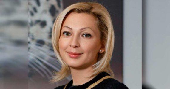 Ольга Тимофеева: «На «Машуке» действительно много интересных проектов, которые заслуживают внимания президента»
