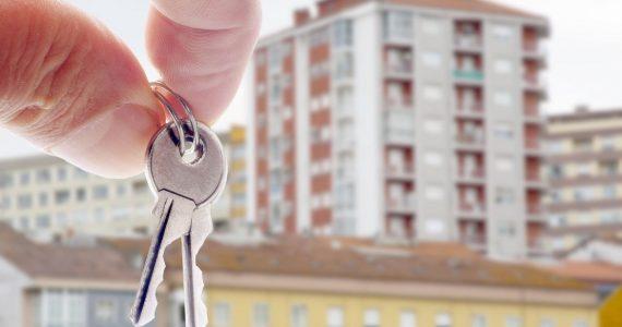 Больше половины ипотечных кредитов в СКФО берут ставропольцы