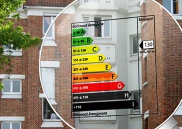 Управляющие компании Ставропольского края должны подготовить дома к холодам до 15 сентября