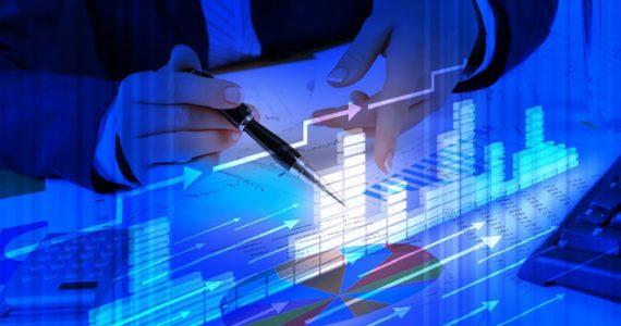 Новый вид микрозайма «Промышленник» запустил Ставропольский фонд микрофинансирования
