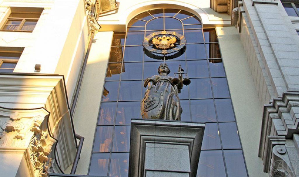 Các cửa hàng trực tuyến nước ngoài sẽ phải tuân thủ luật bảo hộ người tiêu dùng của Nga