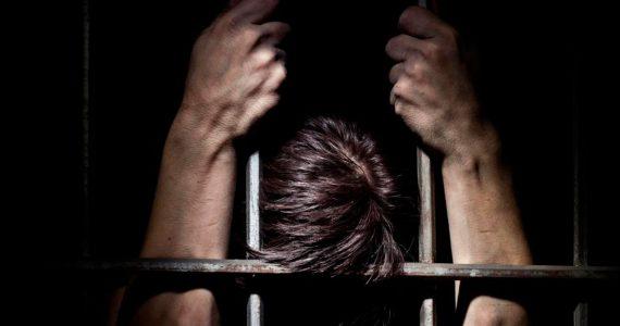 Экс-следователь из Предгорного района отправится в тюрьму на 8 лет