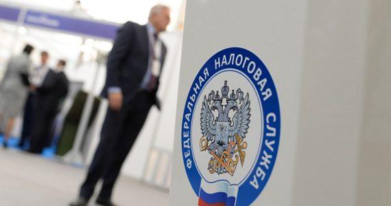 6 миллионов рублей скрыл от налоговой ставропольский предприниматель