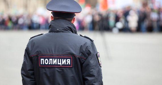Кисловодский полицейский, который прятал дома родственника-преступника, уволен из органов