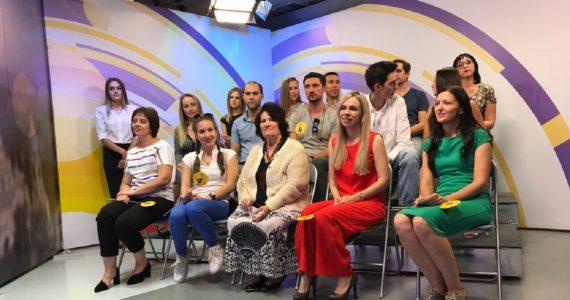 Стали известны имена победителей викторины телеканала СвоёТВ «Ставрополье рулит»