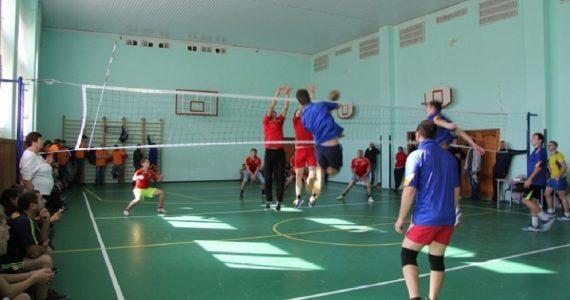 Хутор Красный Пахарь станет столицей 19-х окружных сельских игр