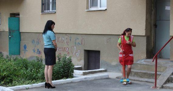 Суд приговорил ставропольскую алиментщицу к 30 часам обязательных работ