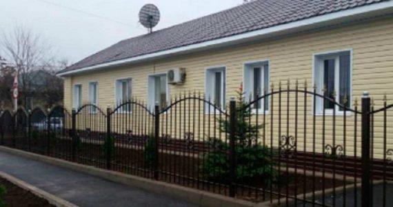 Осуждённый в колонии Георгиевска пытался подкупить сотрудника УФСИН и уехать