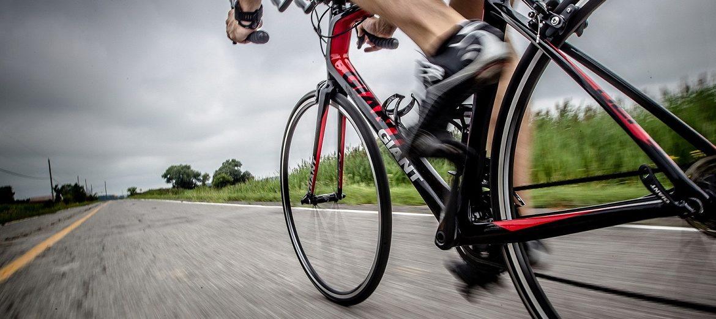 Центр Ставрополя могут закрыть для велосипедистов