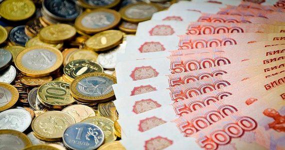 Бюджеты ставропольских муниципалитетов получили дополнительные доходы