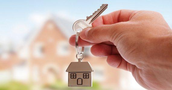 Ещё 13 ставропольских подтопленцев получат жилищные сертификаты