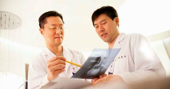 Клиника традиционной корейской медицины откроется в Ессентуках