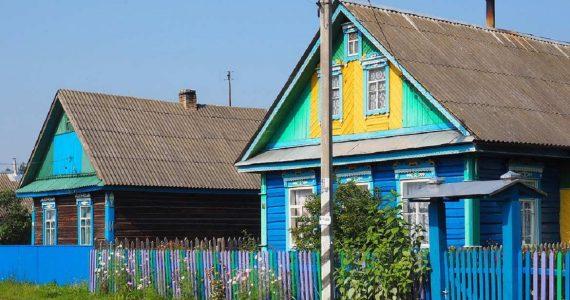 Парень в селе Падинском изнасиловал 58-летнюю соседку