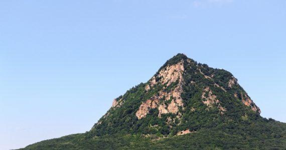 Парня, пропавшего в Железноводске, нашли в горах