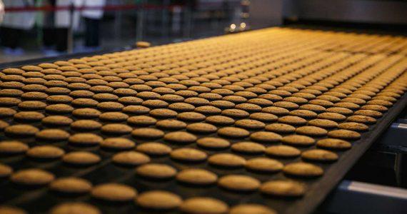 Шоколадная фабрика Невинномысска ответит за ранение руки кондитера