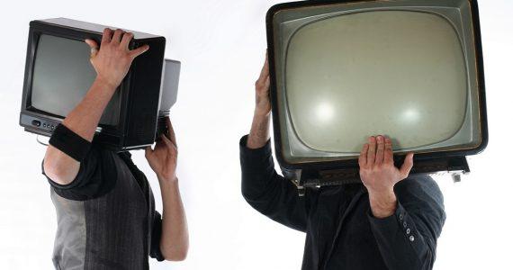 Будённовец сдал квартиру и лишился двух телевизоров