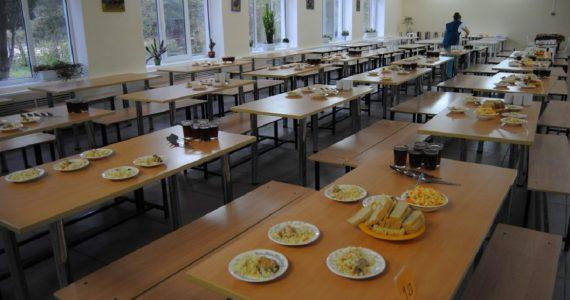 Губернатор Ставропольского края поручил проверить школьные столовые и аптеки «с особой жестокостью»