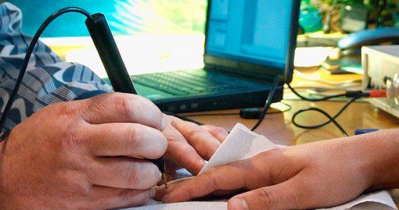 Более 400 школьников из Кисловодска прошли тест на наркотики