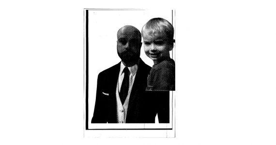 5-летнего жителя Красноярска могут прятать в Ставропольском крае