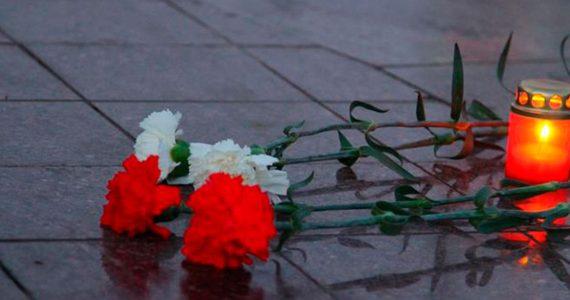Из-за трагедии в Керчи ставропольцы не будут праздновать День работника дорожного хозяйства
