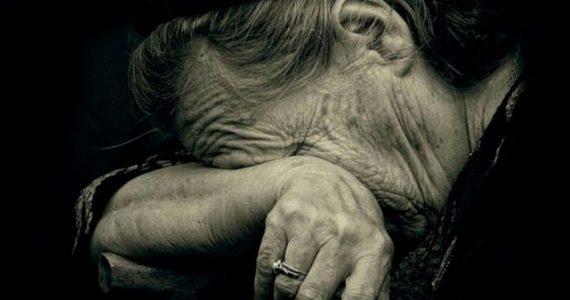 В Невинномысске пенсионерке обменяли деньги на билеты «банка приколов»