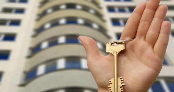 Многодетная семья из Пятигорска получит 4-комнатную квартиру