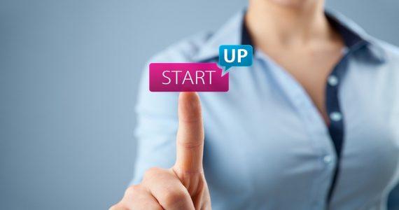 Перспективные стартапы поддерживают в администрации Ставрополя