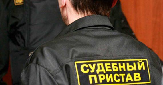 После трудовой терапии ставропольский алиментщик вспомнил о детях