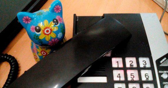 Ставропольские подростки могут пожаловаться на плохие оценки