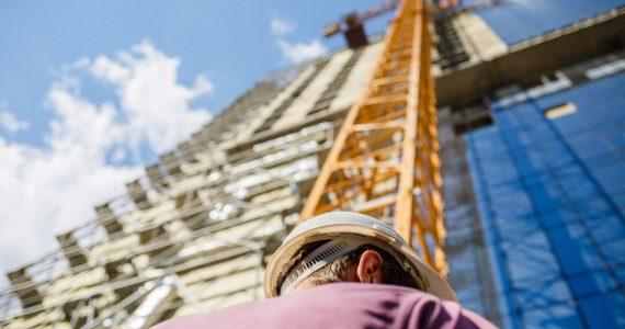 Темпы строительства жилья на Ставрополье за год выросли на 20%