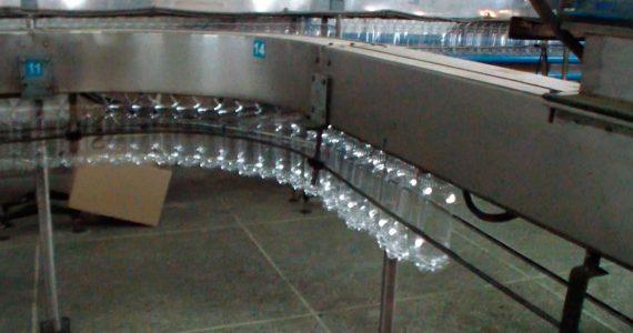 Членов ОПГ по продаже поддельной минералки поймали на Ставрополье