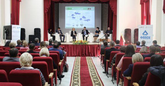 Ставропольские фермеры могут рассчитывать на новые меры господдержки
