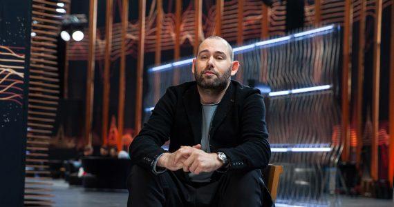Семён Слепаков: аэропорту Минвод подойдёт имя Михаила Лермонтова