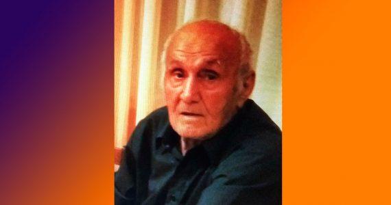 Пожилой мужчина пропал в Ставропольском крае